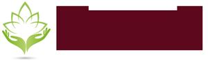 Ayurveda Sabine Rabensteiner - Praxis für ayurvedische Ernährung und Massage